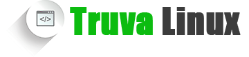 Truva Linux