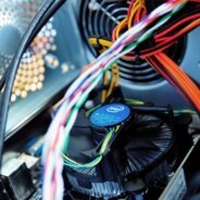 Common Mistakes That Cause Heat Damage to Ruin Your Computer
