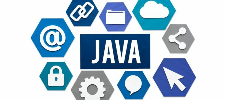 10 Reasons for Choosing Outsourcing for Java Development