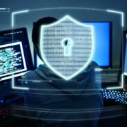5 Top Tips to Protect Your Computer Online
