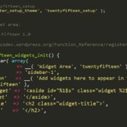 Most Common Security Blunders That Can Ruin Your PHP Web Development Venture